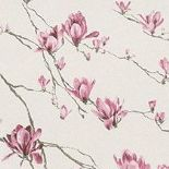 Jaipur Wallpaper 227542 By Rasch Textil For Today Interiors